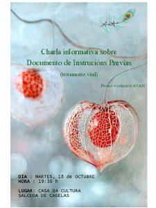 cartel-grande-charla-pdf-001