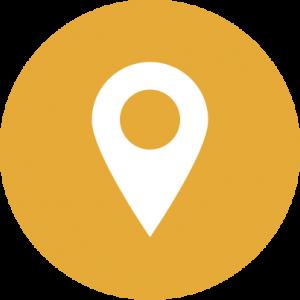 icono-ubicacion-300×300